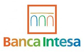 banca-intesa-payment-method