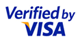 verified-by-visa-payment-method